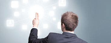 Redes sociales abren nuevo camino a empresas