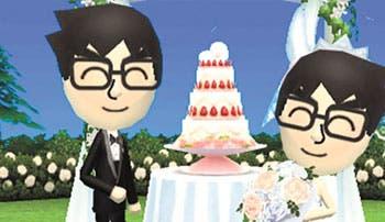 Acusan a Nintendo de homofobia