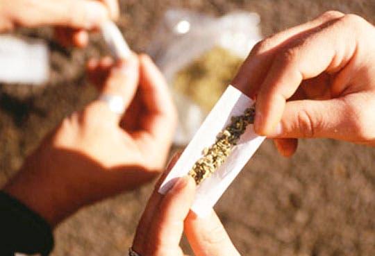 "EE.UU. espera que informe de OEA ""ilumine debate"" sobre drogas"