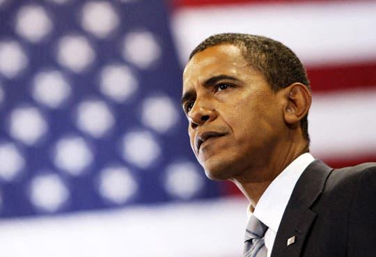 Obama y Erdogan se reúnen para hablar sobre Siria