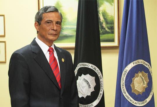 201305161614571.fiscal-general.jpg
