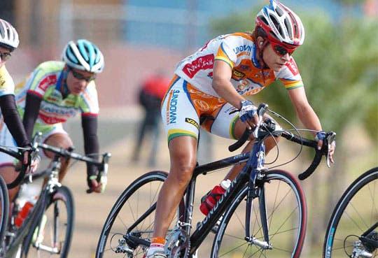 201305170759081.ciclismo.jpg