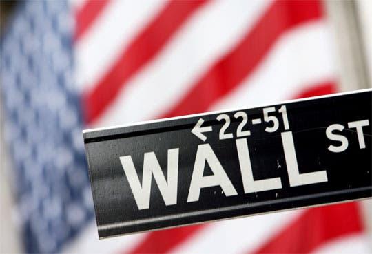 Wall Street abre al alza