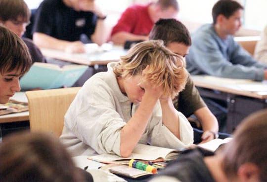 España aprueba polémica reforma educativa