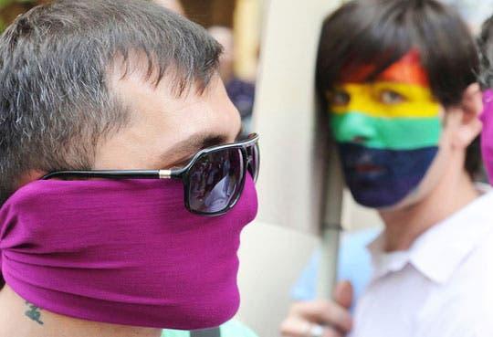 ONU afirma obligación a proteger personas de homofobia