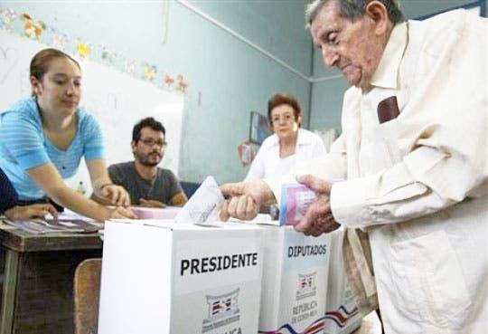 201305171355541.elecciones-costa-rica.jpg