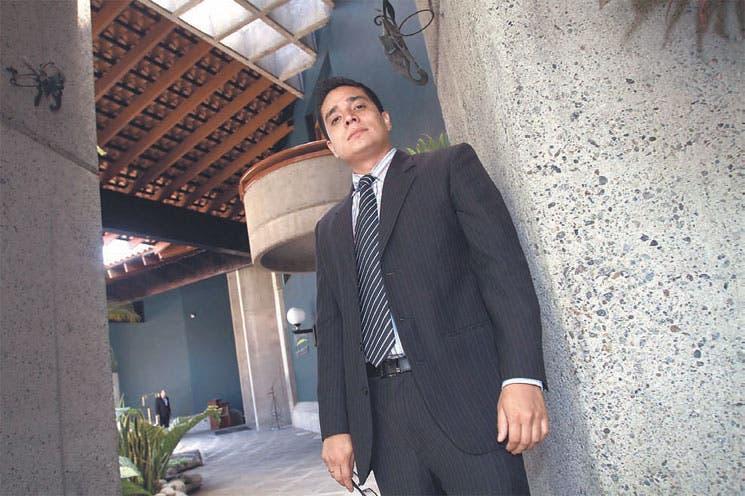 Aproveche hacer negocios con Perú