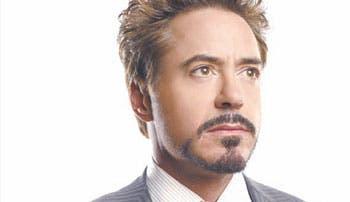 "¿Volverán todos los actores para ""The Avengers 2""?"