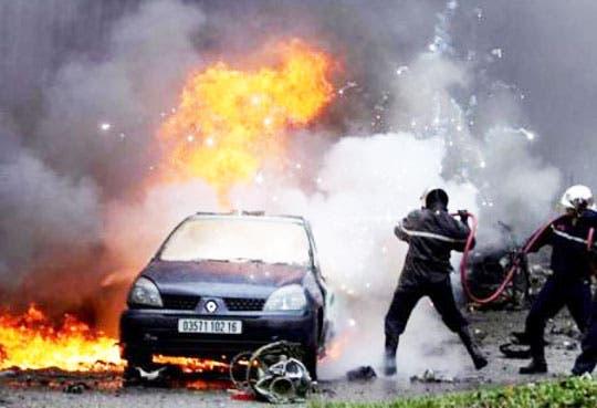 201305200816181.atentado-bagdag.jpg