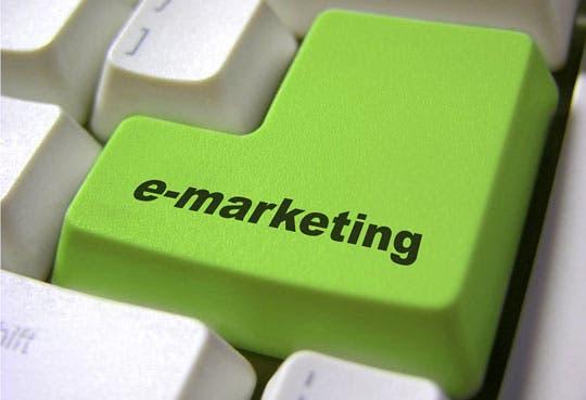 Expansión de publicidad digital en Latinoamérica