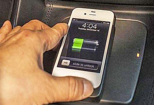201305211113241.cargador-celulares.jpg