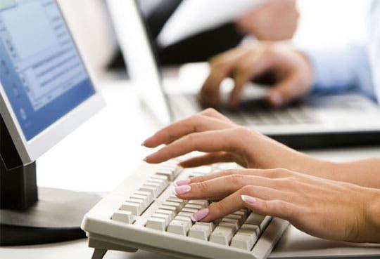 Web del Banhvi facilita información