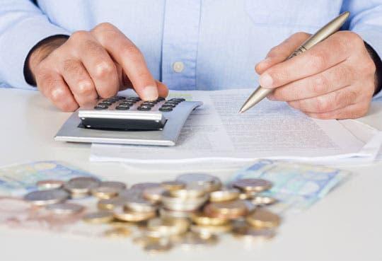 UCCAEP respetará fórmula salarial