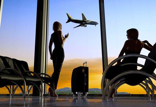 Acuerdo entre Sabre y United Airlines