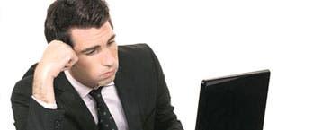 Trabajadores desmotivados afectan a empresas