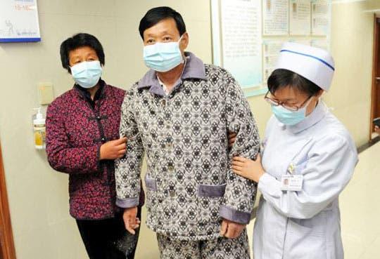 201305230817181.coronavirus-de-oriente-medi.jpg