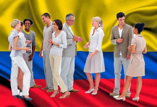 FARC sugiere debate popular