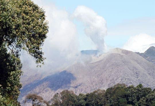 201305231614021.volcan-turrialba.jpg