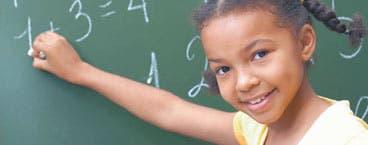 Ticos respaldan educación pública