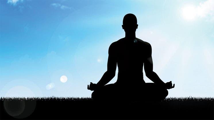 Terapias alternativas para la mente