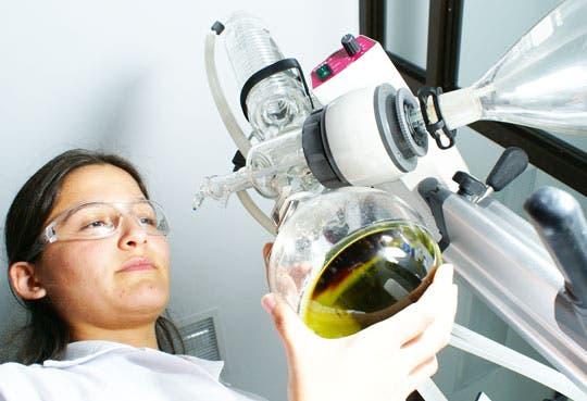 201305271424361.biotecnologia.jpg