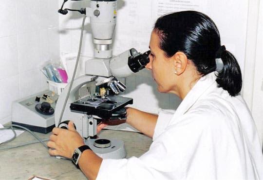 Estudios descartan caso de hantavirus
