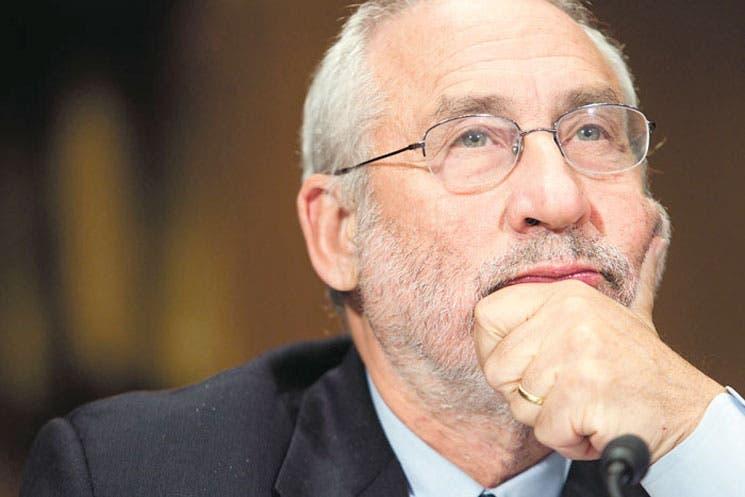 Stiglitz: es muy pronto para interrumpir estímulo