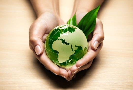 España: segundo país en reservas de biosfera
