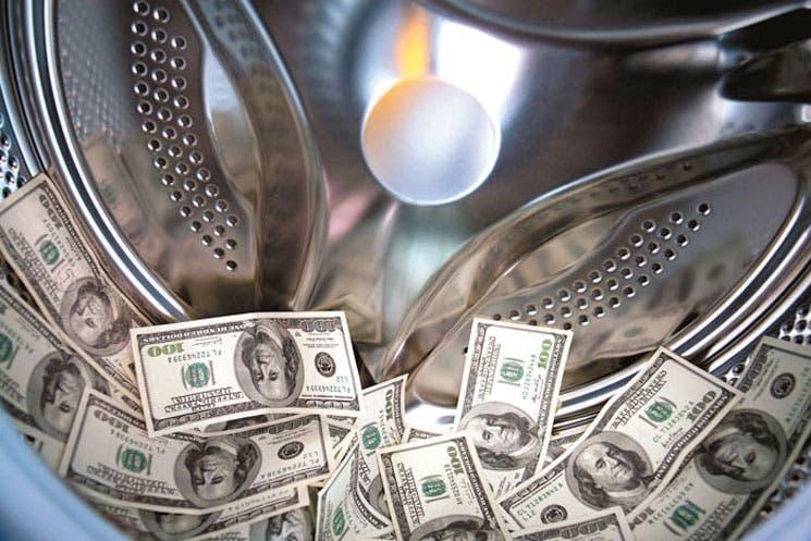 EE.UU. acusa a empresa tica de lavado de dinero