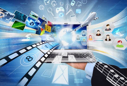 Cuba prevé internet en hogares pero no es prioridad