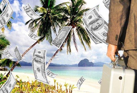201305290838271.paraiso-fiscal.jpg