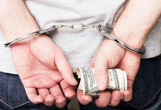 Tras caso Liberty Reserve país anuncia ley de extradición