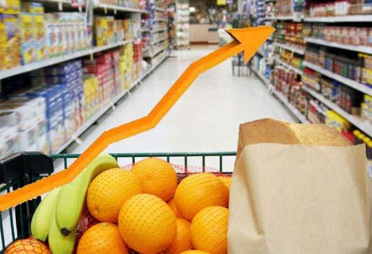 Consumidores menos pesimistas