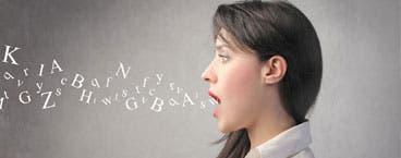 Manejar tres idiomas le abre más puertas