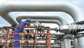 Recope se desdice sobre ahorro de refinería