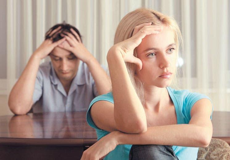 Hipnosis contra la depresión
