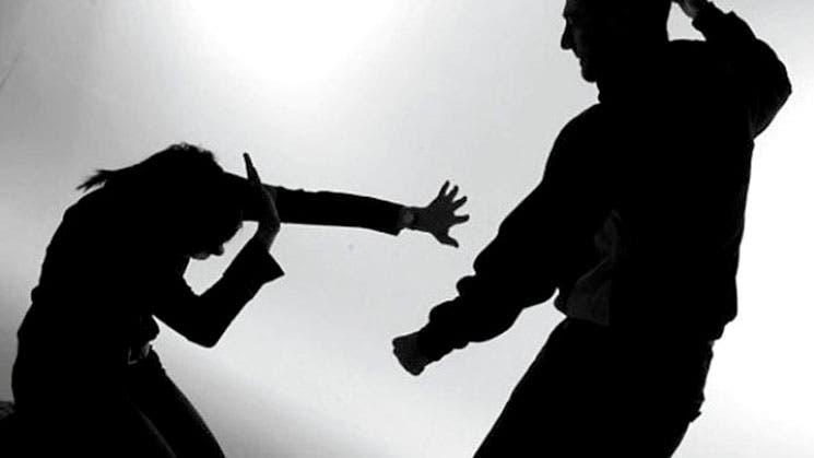 Violencia contra la mujer no cede
