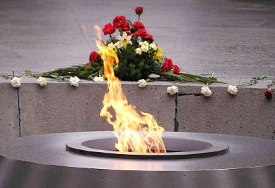 ONU insta a no amnistiar autores de genocidio