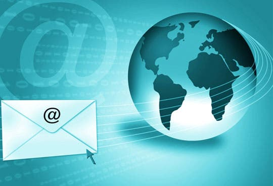 201305311038401.navegadores-internet.jpg
