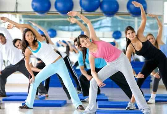 201305311152101.aerobicos-gratis.jpg