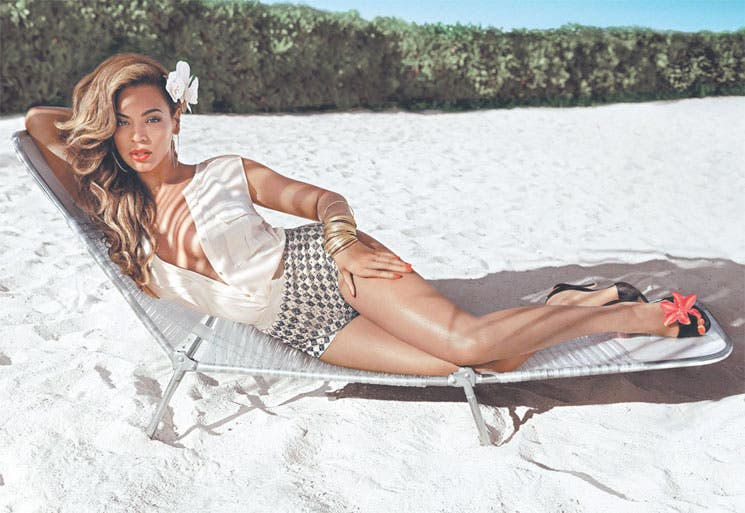 """H&M reconoce """"errores"""" en la elección de modelos"""