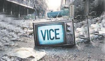 Noticias impactantes llegan a HBO