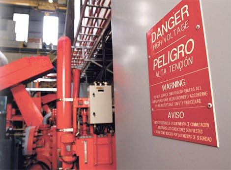 ICE suspende compra a generadores privados