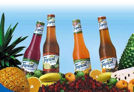 201306041442261.florida-bebidas.jpg