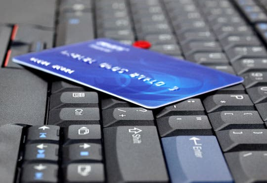 201306041539261.banco-en-linea.jpg