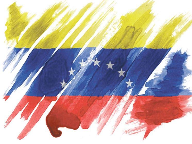 Venezuela alimenta especulación de bonos