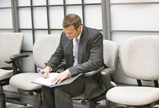 201306050745091.crisis-y-empleo.jpg