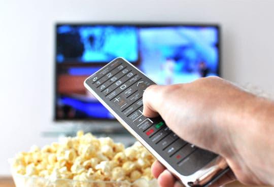 Nueva opción de televisión digital