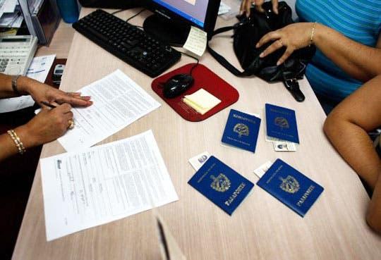 Costa Rica prepara política migratoria