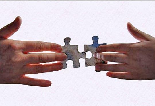 201306060834401.conflicto-de-intereses.jpg